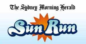 SMH Sun Run
