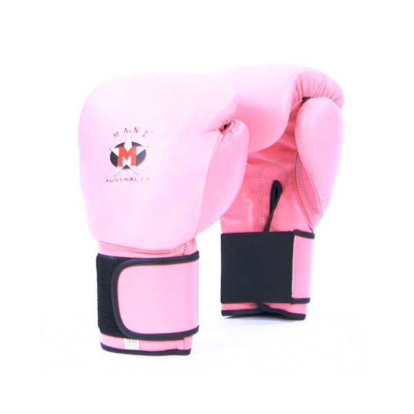 16oz Gloves